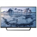 "Tv Led 40"" Sony 40WE660 FHD 400HZ"