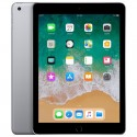 Apple iPad 2018 32GB Wifi Gris Espacial