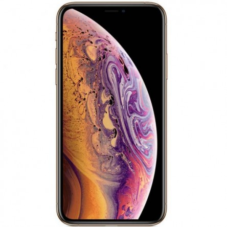Apple iPhone XS 64GB oro