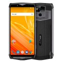 Ulefone Power 5 Dual Sim 6+64GB Negro Libre