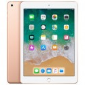Apple iPad 2018 32GB Wifi Plata