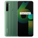 Realme 6i 4/128GB Green Tea Libre