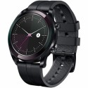 Huawei GT Elegant 42mm Black GPS Smartwatch
